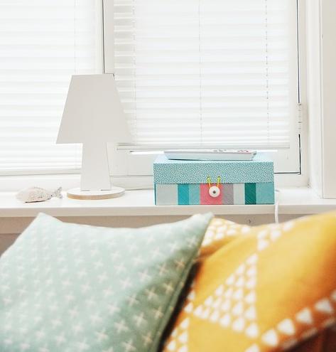 kosten elektrisch zonnescherm kosten. Black Bedroom Furniture Sets. Home Design Ideas